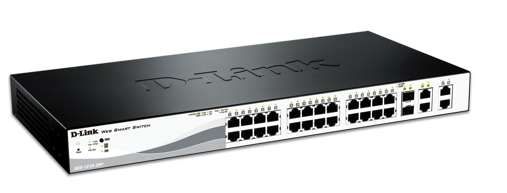 Shop Page 5 Of Eva Praise Online Store Cat6 Patch Panel Besides 24 Port Further 48